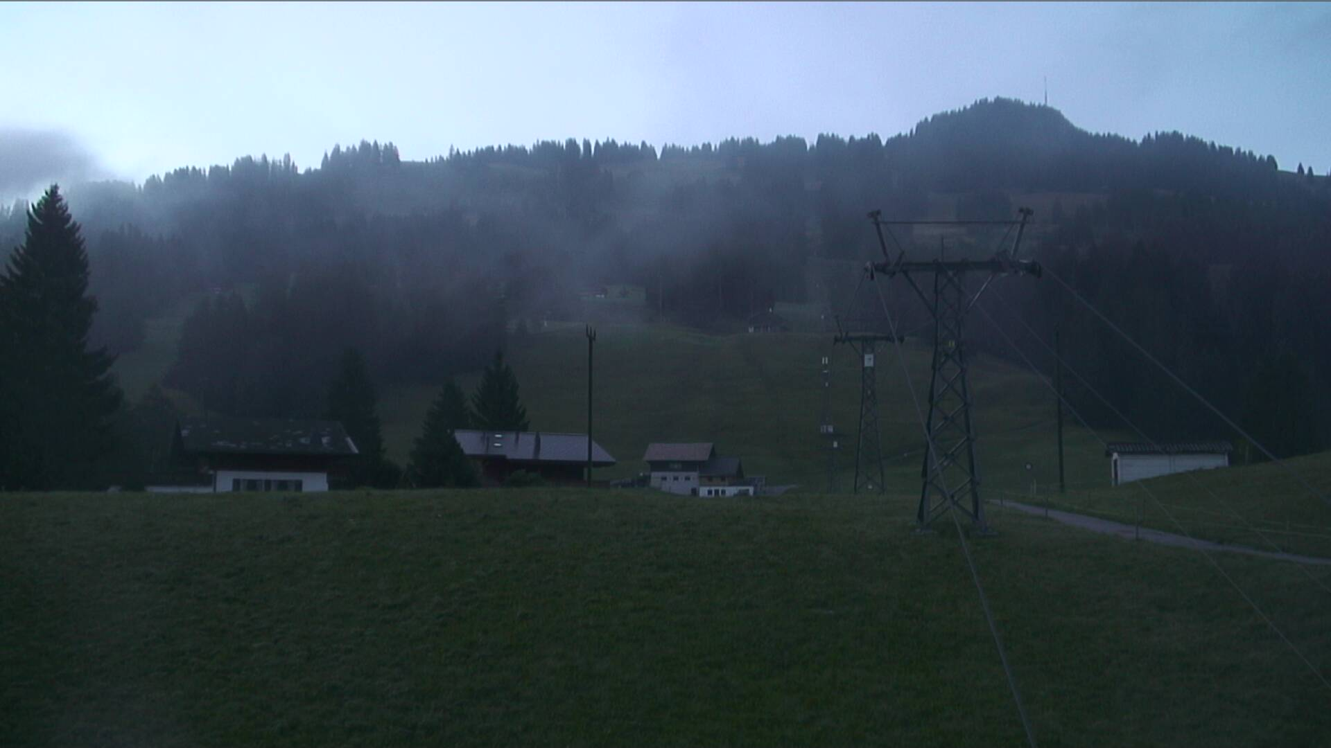 Webcam <br><span> gstaad</span>
