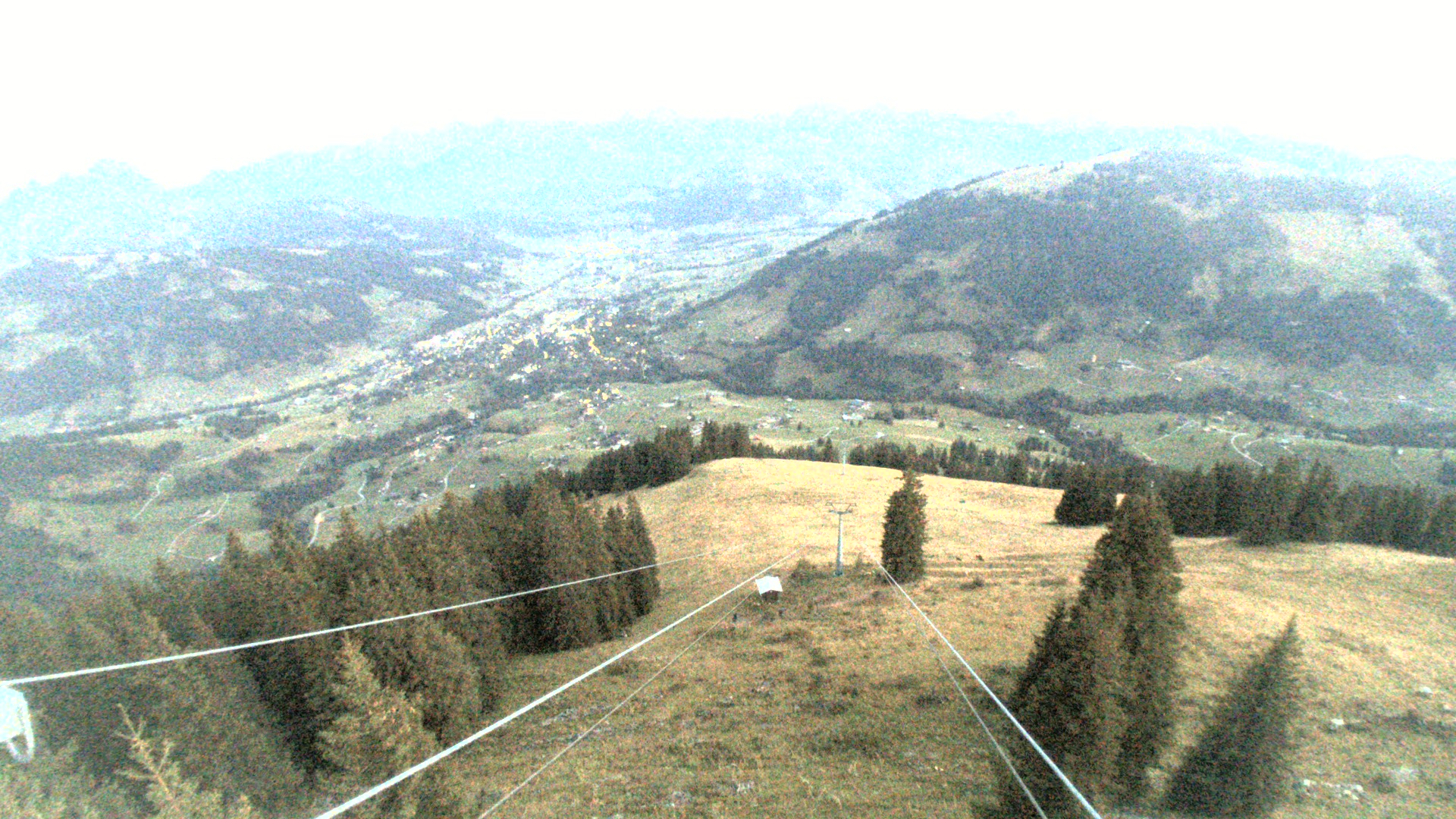 Webcam <br><span> gstaad </span>